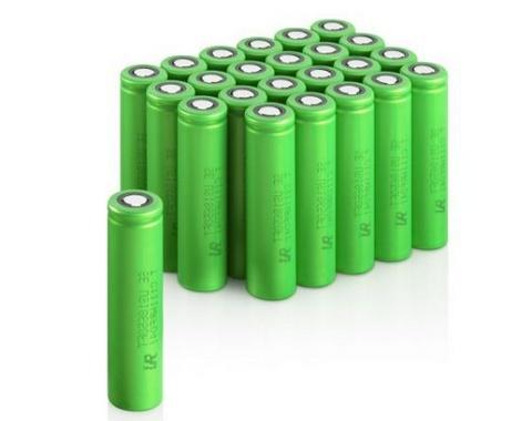 Никель - гибридные аккумуляторы